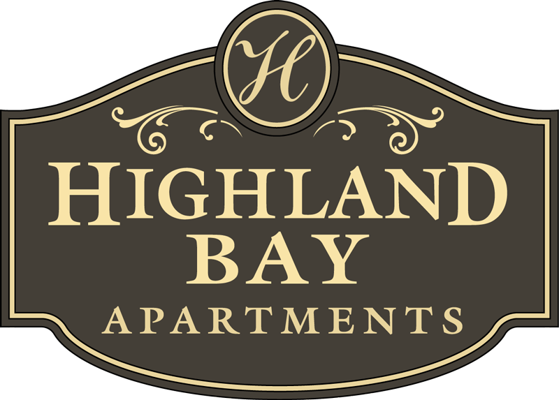 Highland Bay Apartments for Rent in Rochester, New York