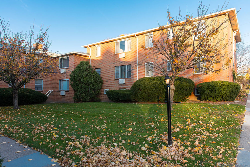 Highland Bay Apartments for rent in Irdondequoit NY